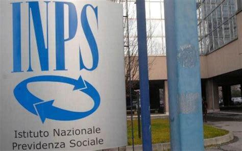 ufficio legale inps roma inps nel 2015 16 domande di disoccupazione radio nbc