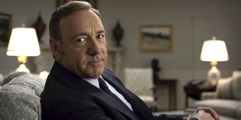 frank house of cards house of cards season 3 doug ster fate business insider