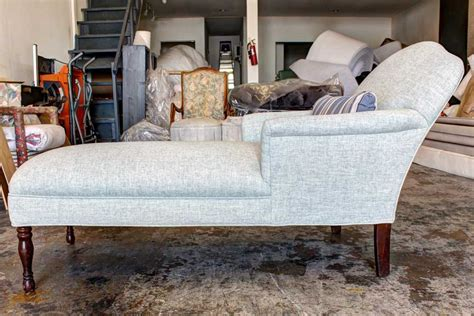 upholstery van nuys chaise longue project furniture upholstery los angeles