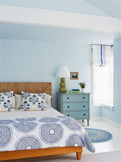 blue bedrooms for best 25 light blue bedrooms ideas on light