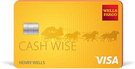 Visa Debit Gift Card Cash Back - platinum debit card wells fargo infocard co