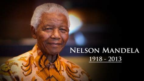 nelson mandela biography dead what happened on march 21st massacre at sharpeville if