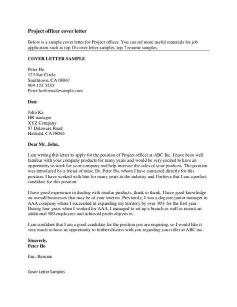 good cover letter template 7 writing a sample techtrontechnologies com