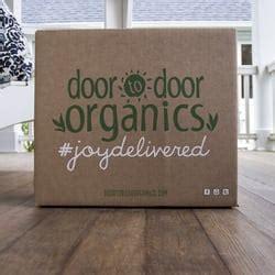 Door To Door Organics Michigan door to door organics 24 photos 52 reviews grocery