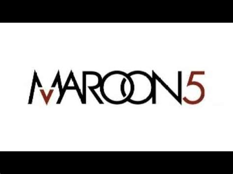 download mp3 album maroon 5 free mp3 download maroon 5 maps lyrics link in