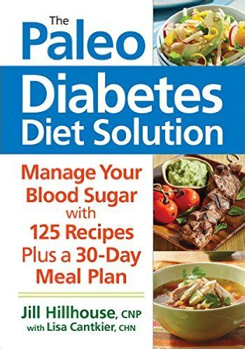 Blood Sugar Detox Diet Recipes by Gluten Free Living Learning To Adapt To