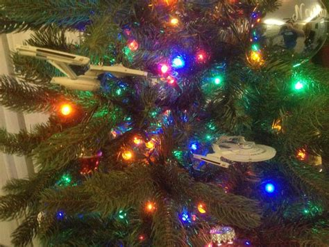star trek christmas decorations uk psoriasisguru com