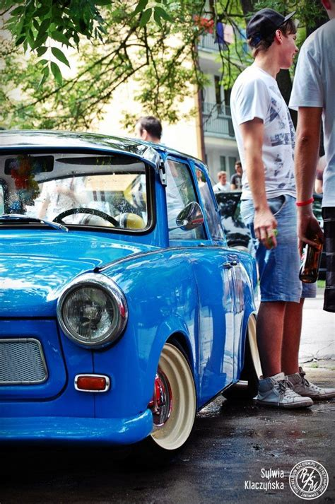Swagtimes Sundance Swag Stance by Trabant Stance Stanced Swag Automotive