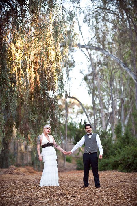 backyard photography backyard wedding rentals ca specs price release date redesign