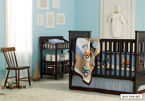 Baby Gap Crib Bedding by Material Premier Interior Design Home Decor