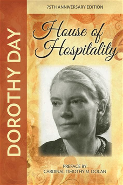 dorothy day house dorothy day house of hospitality