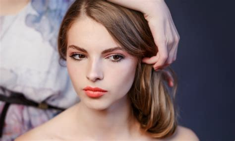 hair and makeup qc how to stay ahead of the competition qc makeup academy