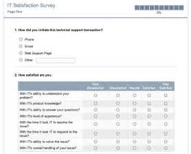 Survey Template by Background Poster Pics Background Questionnaire Template