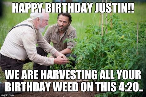 Walking Dead Birthday Meme - the gallery for gt walking dead birthday meme