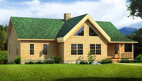 texan plans information southland log homes