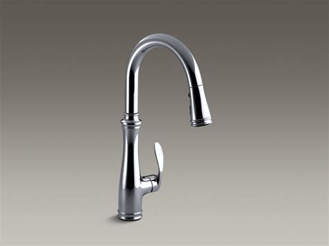 Bellera Kohler Faucet by Kohler Bellera K 560 Cp Colonial Marble Granite