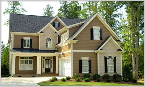 sherwin williams exterior paint color wheel painting home design ideas qbn1p5op4m26354