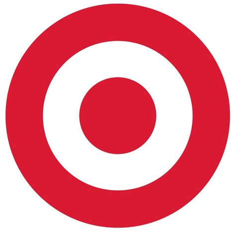 breed of target pictures of target cliparts co breeds picture