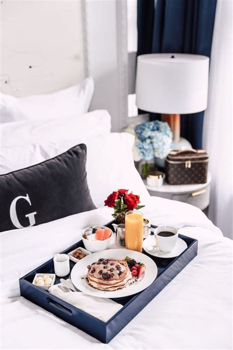 the 25 best breakfast in bed ideas on pinterest valentine s day recipes for breakfast