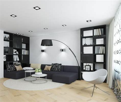 dekoideen wohnzimmer einrichtungsideen wohnzimmer dekoideen wohnzimmer