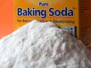 Sodium Detox Flush by Detox Cleanse With Baking Soda