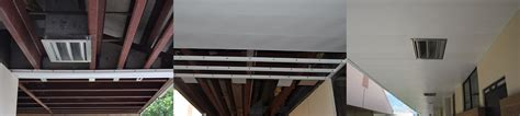 ohio dealers zip up ceiling and underdeck systems