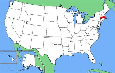 america map massachusetts dotmund the america project massachusetts
