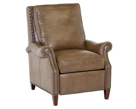 classic leather recliner classic leather presidio recliner 8501 llr leather