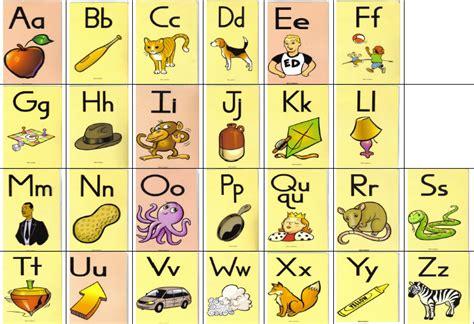 Printable Fundations Alphabet Flash Cards | 4 best images of printable letter sound cards alphabet