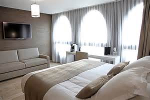 hotel lille best western why hotel 4 233 toiles