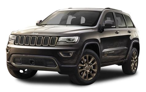 jeep png black jeep grand car png image pngpix