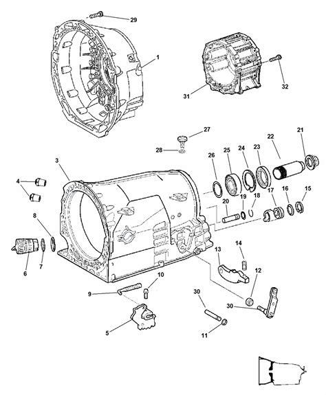 2006 chrysler 300 engine diagram 2006 chrysler 300 rear suspension diagram chrysler auto