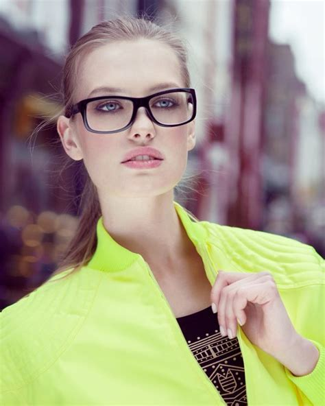 Best Quality Jaket Prada Ripped 459 best eyeglasses images on stage show