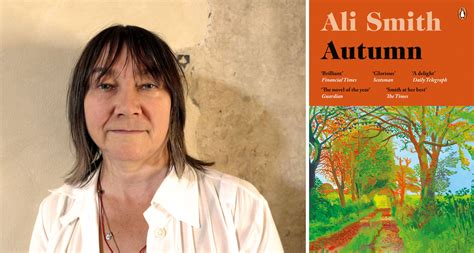 ali a life shortlisted debut novelist shortlisted for man booker prize after penning book on her phone bailiwick express