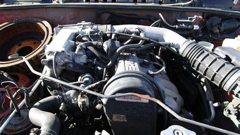 car engine repair manual 1995 geo metro parking system junkyard gem 1995 geo tracker autoblog