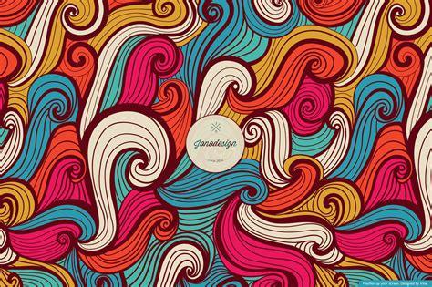 wallpaper hp tumblr wallpaper f0r laptop free download wallpaper dawallpaperz