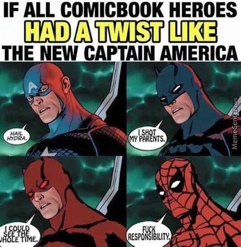 Daredevil Meme - daredevil memes best collection of funny daredevil pictures