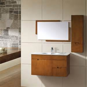 Modern Bathroom Storage Ideas by Home Design Ideas Finest Bathroom Storage Ideas For The