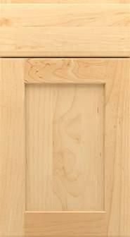 Kitchen Cabinet Door Styles Pictures Kitchen Cabinet Door Styles Homecrest Cabinetry