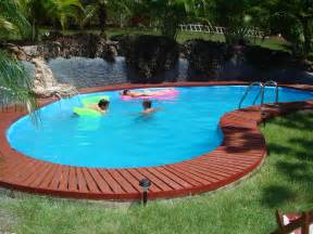 Home Decor Lafayette La by 1 50 Metres Deep I Love Swimming Pools Story Amp Experience