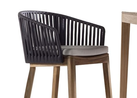 outdoor bar stools uk tribu mood garden bar stool tribu outdoor furniture at