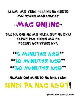 pinoy bitter quotes and tagalog bitter love quotes boy banat bitter love quotes quotesgram
