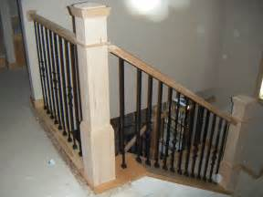 Banister Posts 1000 Images About Floors Railings Spindles Windows And