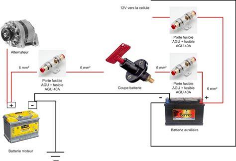 wwwtrafic amenagecomforum voir le sujet batterie