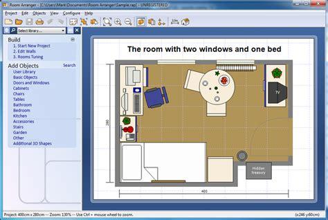 room arranger room arranger 9 0 3 design illustration downloads