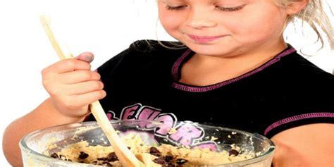 que alimentos comer para bajar el colesterol 191 qu 233 puedo comer para bajar el colesterol