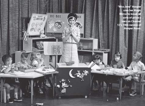 romper room tv show 1000 images about the ole days on norfolk 1960s and 1950s