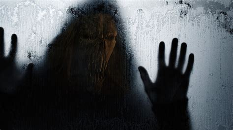 fonds d 233 cran halloween horreur