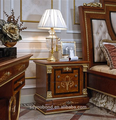 royal classic european furniture solid 0038 european classic solid wood bedroom furniture high