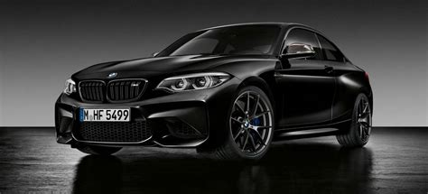 Autoscout Bmw M2 by Noticia Fin De Producci 243 N Bmw M2 Bmw Faq Club